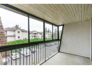Photo 17: 317 32175 OLD YALE Road in Abbotsford: Abbotsford West Condo for sale : MLS®# R2506792
