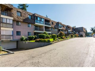 Photo 21: 317 32175 OLD YALE Road in Abbotsford: Abbotsford West Condo for sale : MLS®# R2506792
