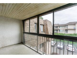 Photo 18: 317 32175 OLD YALE Road in Abbotsford: Abbotsford West Condo for sale : MLS®# R2506792