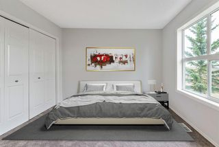 Photo 8: 16 200 Hidden Hills Terrace NW in Calgary: Hidden Valley Row/Townhouse for sale : MLS®# A1042995