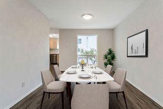 Photo 6: 16 200 Hidden Hills Terrace NW in Calgary: Hidden Valley Row/Townhouse for sale : MLS®# A1042995