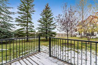 Photo 18: 16 200 Hidden Hills Terrace NW in Calgary: Hidden Valley Row/Townhouse for sale : MLS®# A1042995