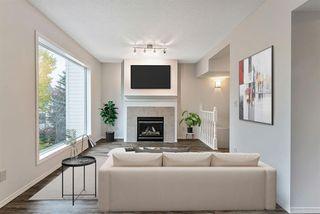 Photo 2: 16 200 Hidden Hills Terrace NW in Calgary: Hidden Valley Row/Townhouse for sale : MLS®# A1042995