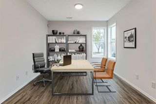 Photo 14: 16 200 Hidden Hills Terrace NW in Calgary: Hidden Valley Row/Townhouse for sale : MLS®# A1042995