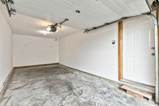 Photo 17: 16 200 Hidden Hills Terrace NW in Calgary: Hidden Valley Row/Townhouse for sale : MLS®# A1042995