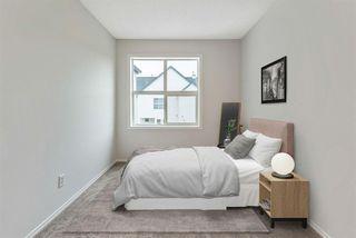 Photo 11: 16 200 Hidden Hills Terrace NW in Calgary: Hidden Valley Row/Townhouse for sale : MLS®# A1042995