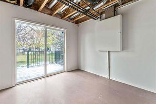 Photo 15: 16 200 Hidden Hills Terrace NW in Calgary: Hidden Valley Row/Townhouse for sale : MLS®# A1042995