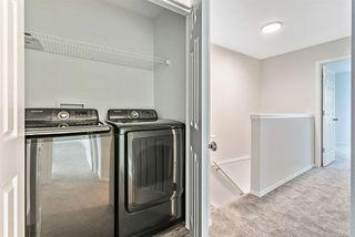 Photo 13: 16 200 Hidden Hills Terrace NW in Calgary: Hidden Valley Row/Townhouse for sale : MLS®# A1042995