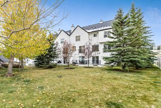Photo 19: 16 200 Hidden Hills Terrace NW in Calgary: Hidden Valley Row/Townhouse for sale : MLS®# A1042995