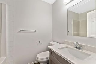 Photo 12: 16 200 Hidden Hills Terrace NW in Calgary: Hidden Valley Row/Townhouse for sale : MLS®# A1042995