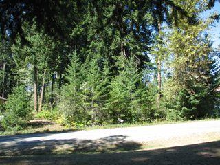 Photo 3: lot 46: Blind Bay Land Only for sale (shuswap)  : MLS®# 10214876