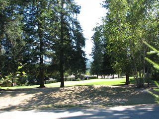 Photo 1: lot 46: Blind Bay Land Only for sale (shuswap)  : MLS®# 10214876