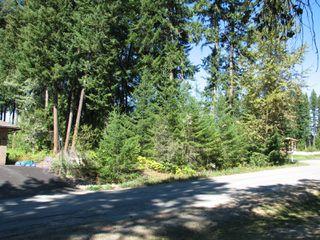 Photo 2: lot 46: Blind Bay Land Only for sale (shuswap)  : MLS®# 10214876