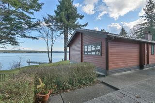 Photo 63: 1702 Wood Rd in : CR Campbell River North House for sale (Campbell River)  : MLS®# 860065