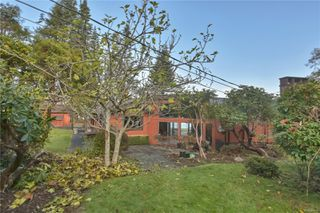 Photo 67: 1702 Wood Rd in : CR Campbell River North House for sale (Campbell River)  : MLS®# 860065