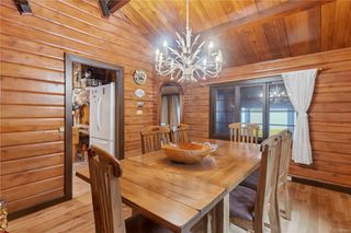Photo 19: 1702 Wood Rd in : CR Campbell River North House for sale (Campbell River)  : MLS®# 860065