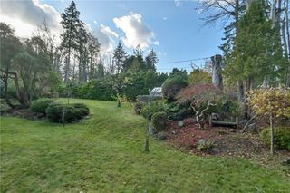 Photo 64: 1702 Wood Rd in : CR Campbell River North House for sale (Campbell River)  : MLS®# 860065