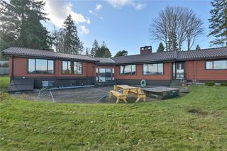 Photo 71: 1702 Wood Rd in : CR Campbell River North House for sale (Campbell River)  : MLS®# 860065