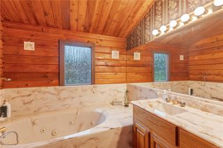 Photo 44: 1702 Wood Rd in : CR Campbell River North House for sale (Campbell River)  : MLS®# 860065