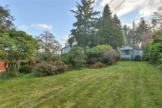 Photo 66: 1702 Wood Rd in : CR Campbell River North House for sale (Campbell River)  : MLS®# 860065