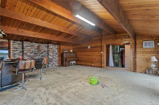 Photo 32: 1702 Wood Rd in : CR Campbell River North House for sale (Campbell River)  : MLS®# 860065