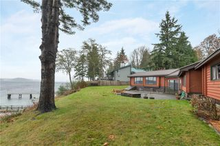Photo 7: 1702 Wood Rd in : CR Campbell River North House for sale (Campbell River)  : MLS®# 860065