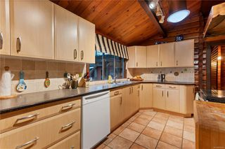 Photo 17: 1702 Wood Rd in : CR Campbell River North House for sale (Campbell River)  : MLS®# 860065
