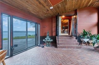 Photo 26: 1702 Wood Rd in : CR Campbell River North House for sale (Campbell River)  : MLS®# 860065
