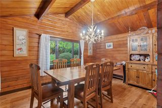 Photo 20: 1702 Wood Rd in : CR Campbell River North House for sale (Campbell River)  : MLS®# 860065