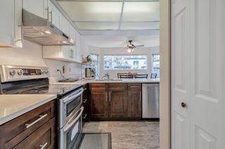 Photo 11: 46 1195 FALCON Drive in Coquitlam: Eagle Ridge CQ Townhouse for sale : MLS®# R2516713
