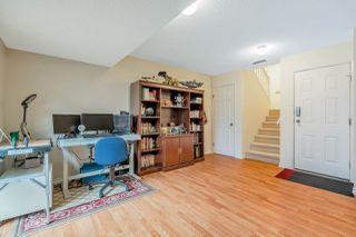 Photo 22: 46 1195 FALCON Drive in Coquitlam: Eagle Ridge CQ Townhouse for sale : MLS®# R2516713