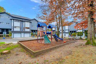 Photo 3: 46 1195 FALCON Drive in Coquitlam: Eagle Ridge CQ Townhouse for sale : MLS®# R2516713