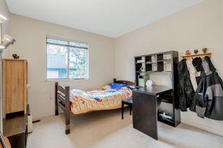 Photo 20: 46 1195 FALCON Drive in Coquitlam: Eagle Ridge CQ Townhouse for sale : MLS®# R2516713