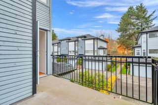 Photo 14: 46 1195 FALCON Drive in Coquitlam: Eagle Ridge CQ Townhouse for sale : MLS®# R2516713