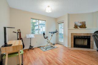 Photo 8: 46 1195 FALCON Drive in Coquitlam: Eagle Ridge CQ Townhouse for sale : MLS®# R2516713