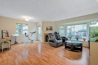 Photo 5: 46 1195 FALCON Drive in Coquitlam: Eagle Ridge CQ Townhouse for sale : MLS®# R2516713