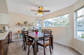 Photo 13: 46 1195 FALCON Drive in Coquitlam: Eagle Ridge CQ Townhouse for sale : MLS®# R2516713