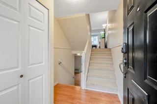 Photo 4: 46 1195 FALCON Drive in Coquitlam: Eagle Ridge CQ Townhouse for sale : MLS®# R2516713