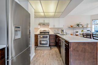 Photo 10: 46 1195 FALCON Drive in Coquitlam: Eagle Ridge CQ Townhouse for sale : MLS®# R2516713