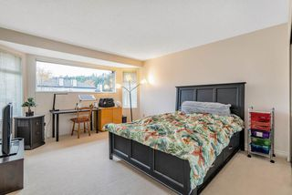 Photo 15: 46 1195 FALCON Drive in Coquitlam: Eagle Ridge CQ Townhouse for sale : MLS®# R2516713