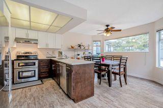 Photo 12: 46 1195 FALCON Drive in Coquitlam: Eagle Ridge CQ Townhouse for sale : MLS®# R2516713