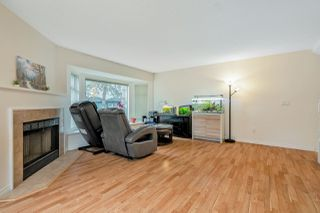 Photo 6: 46 1195 FALCON Drive in Coquitlam: Eagle Ridge CQ Townhouse for sale : MLS®# R2516713