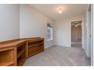"""Photo 19: 36042 EMPRESS Drive in Abbotsford: Abbotsford East House for sale in """"Regal Peak Estates"""" : MLS®# R2517086"""