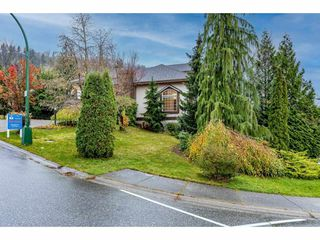 """Photo 3: 36042 EMPRESS Drive in Abbotsford: Abbotsford East House for sale in """"Regal Peak Estates"""" : MLS®# R2517086"""