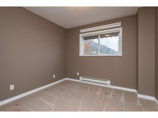 """Photo 22: 36042 EMPRESS Drive in Abbotsford: Abbotsford East House for sale in """"Regal Peak Estates"""" : MLS®# R2517086"""