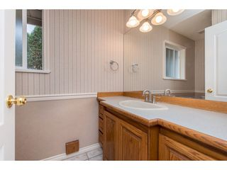 """Photo 18: 36042 EMPRESS Drive in Abbotsford: Abbotsford East House for sale in """"Regal Peak Estates"""" : MLS®# R2517086"""