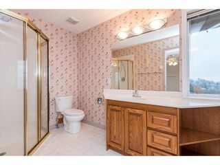 """Photo 27: 36042 EMPRESS Drive in Abbotsford: Abbotsford East House for sale in """"Regal Peak Estates"""" : MLS®# R2517086"""