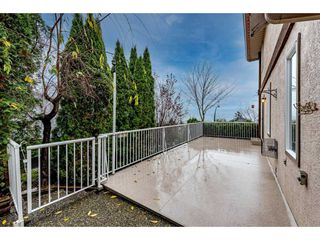"""Photo 40: 36042 EMPRESS Drive in Abbotsford: Abbotsford East House for sale in """"Regal Peak Estates"""" : MLS®# R2517086"""