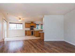 """Photo 17: 36042 EMPRESS Drive in Abbotsford: Abbotsford East House for sale in """"Regal Peak Estates"""" : MLS®# R2517086"""