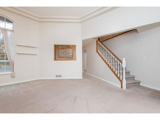 """Photo 5: 36042 EMPRESS Drive in Abbotsford: Abbotsford East House for sale in """"Regal Peak Estates"""" : MLS®# R2517086"""